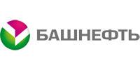 ОАО АНК «Башнефть»