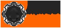 Производитель резервуаров, емкостей и резервуарного оборудования МеталлИнвест