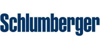 Компания «Шлюмберже» Schlumberger