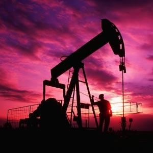 США и Британия удвоили закупки российской нефти
