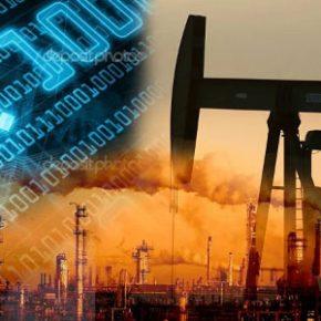 Производство бензина в России в апреле 2020 г. сократилось на 21,2%, но добыча нефти увеличилась